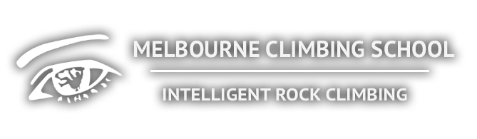 Melbourne Climbing School | intelligent rock climbing